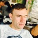 Andriy Ivanochko