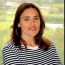 María Sabarís Sardón