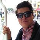 Alonso Lino Gordoa