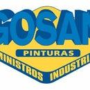 S.I. GOSAN