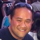 Alvin W
