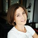 Наталья Гуржий