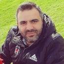 Onur Beşiktaş