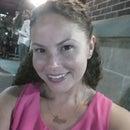 Ronda Hernandez