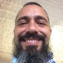 Foncho Ramirez- corzo