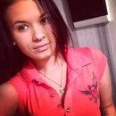 Anuta S.✨