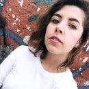Becky Lugo