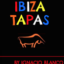Ibiza Tapas Tapas Wine Bar