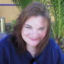 Kathleen Forden