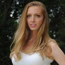 Kristen Reinke