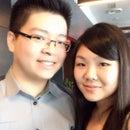 Si Sheng Wah