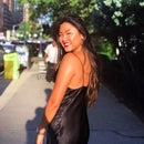Amelia Leung