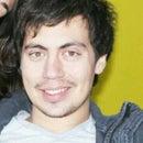 Carlos Van Veen