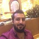 Mohammed Sarakbi