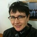 Gail Sloan