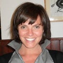 Margarete Ivona Arlamowski