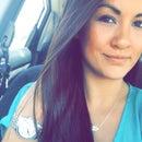 Brittany Fehlman