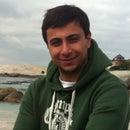 Ahmet Yigit
