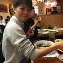 Jaydenn Chang
