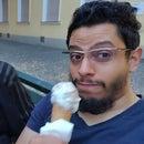 Mohamed Elawadi