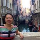 Rachel Rui Du