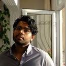 Labib Rahman