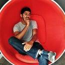 Harish Venkatesan