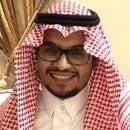 Ahmad Al-Suhaimi