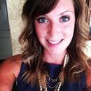 Cassie Henninger