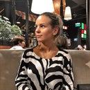 Julia Pavlenko