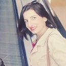 Fatma Sürmeli