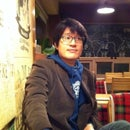Martin Ryu