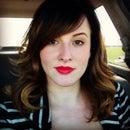 Bethany Kincheloe
