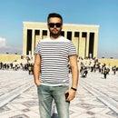 Mehmet Terlemez