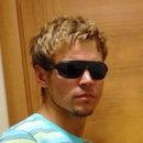 Sergey Voluzhyn