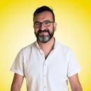 Marcelo Cubillos