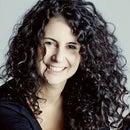 Lola Carrasco