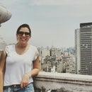 Tatiana Alvares Cordeiro