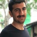 Erhan Calihan