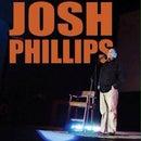 Tennessee Josh™