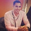 Omar Abdulhadi