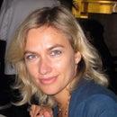 Tatiana Minaeva