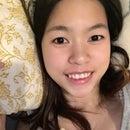 Nicole Huang