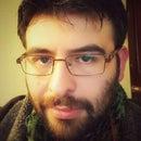 Andres Pincheira Castro