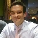 Luiz André Ferreira da Silva