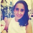 semiha Bayram
