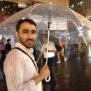 Mohammed Sy