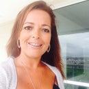 Sara Diniz