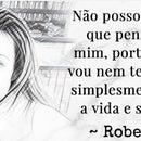 Roberta Diniz