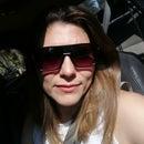 Sharon Basz